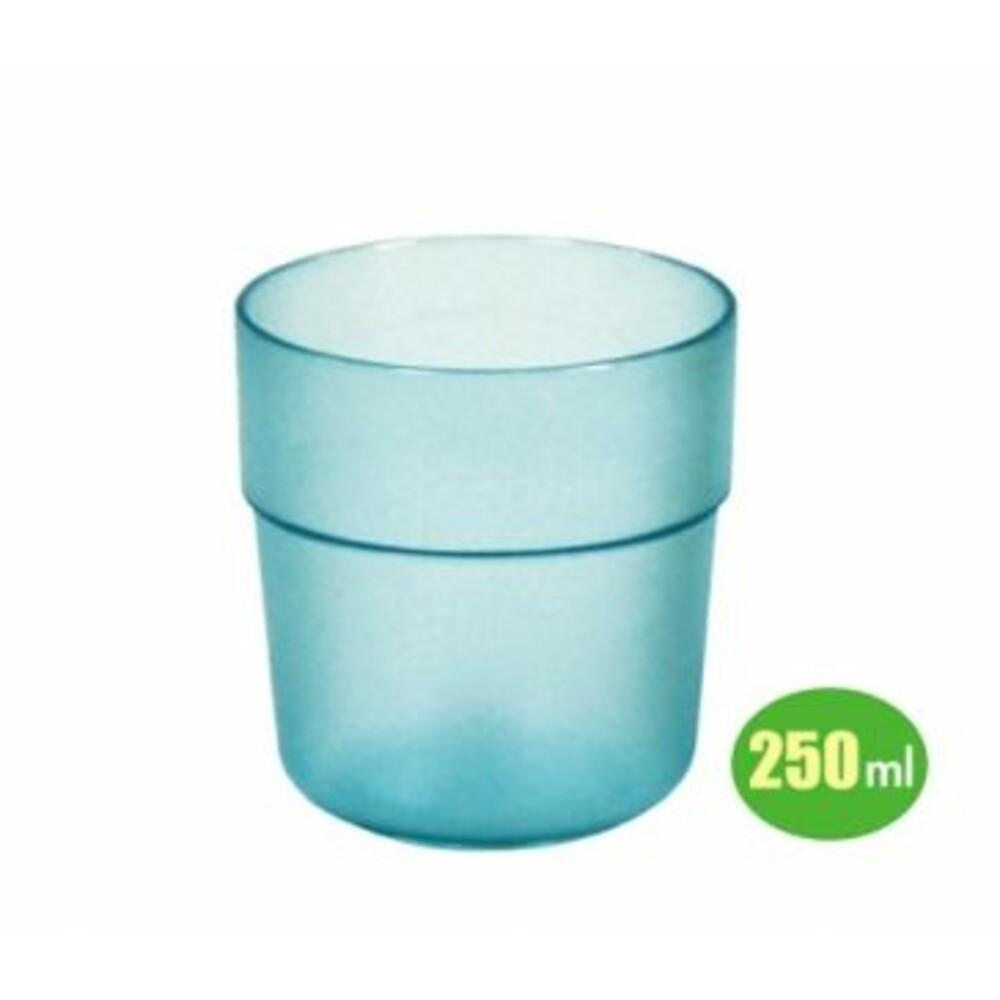 JUSKU-7204-小記者水杯1入 7204