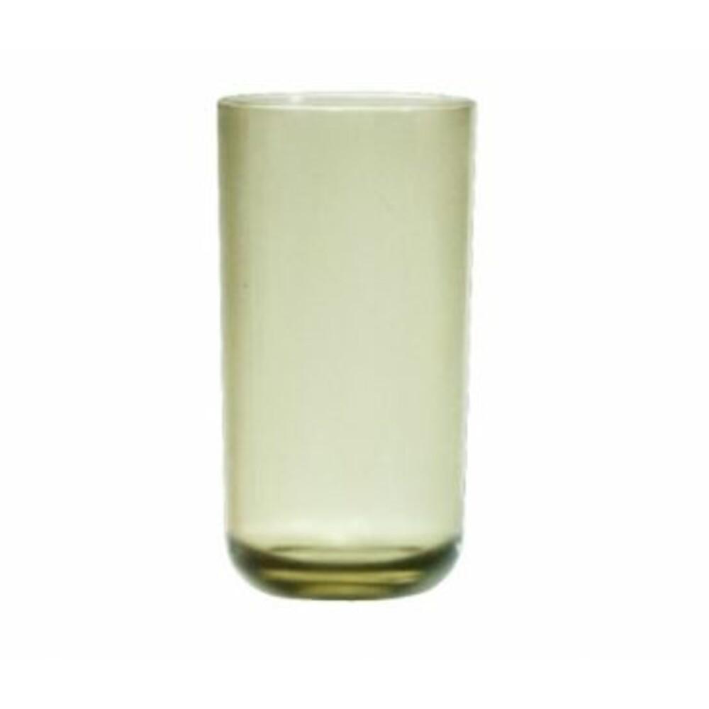 雪晶水杯 7208