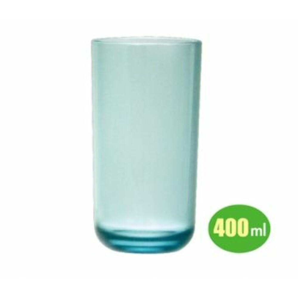 雪晶水杯 7208 封面照片