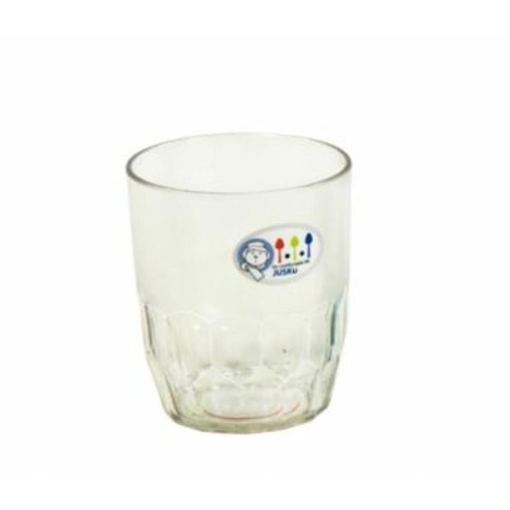 水玫瑰安全水杯 7250