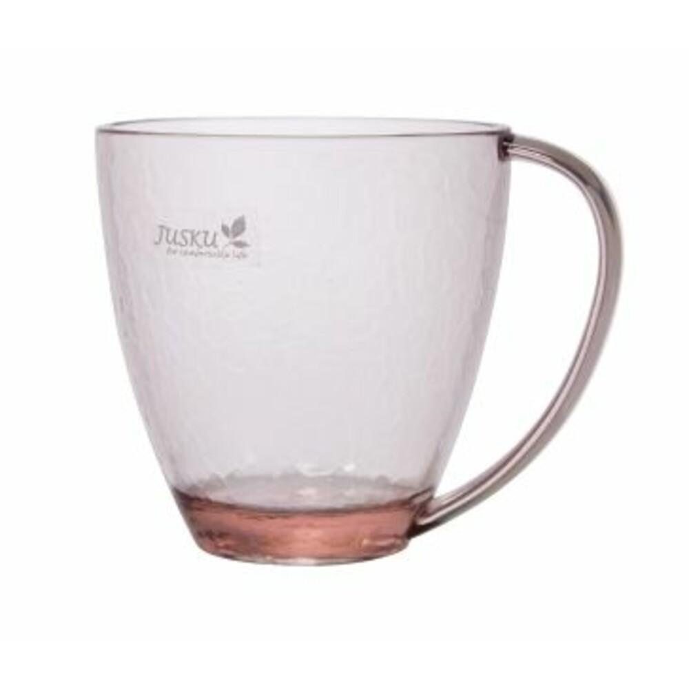 沐蘭冷水杯 7257