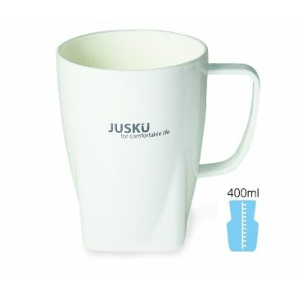 JUSKU-7260-大瑪琪朵冷水杯 7260