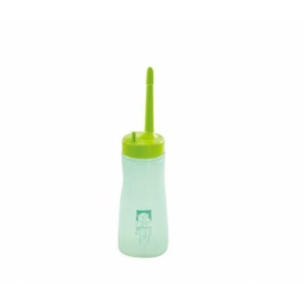小劍魚果醬瓶 7377P
