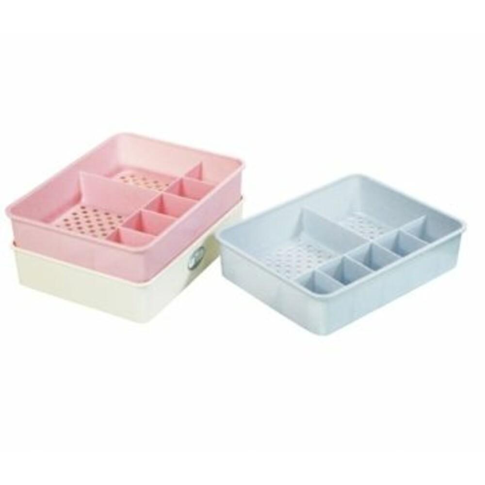JUSKU-79102-小佳寶物品盒 79102