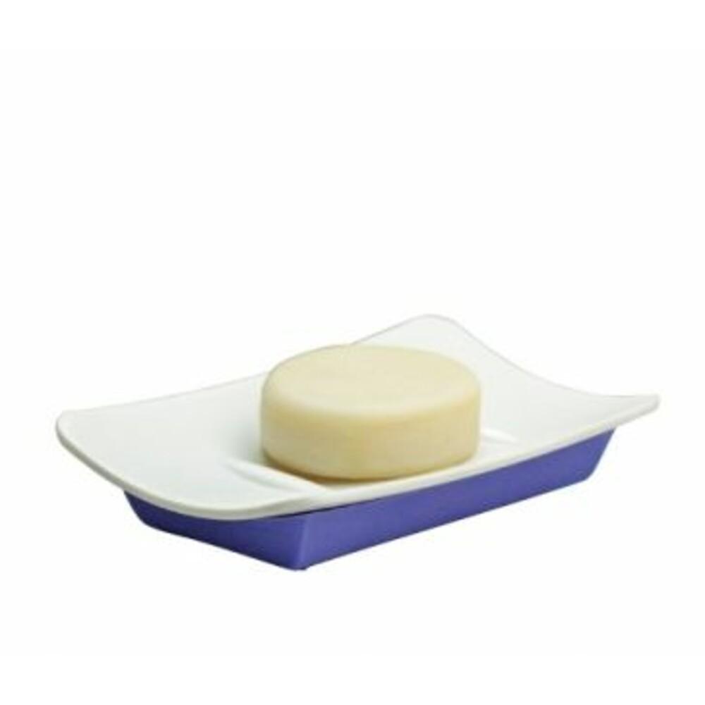 JUSKU-8167-小太陽皂盒 8167