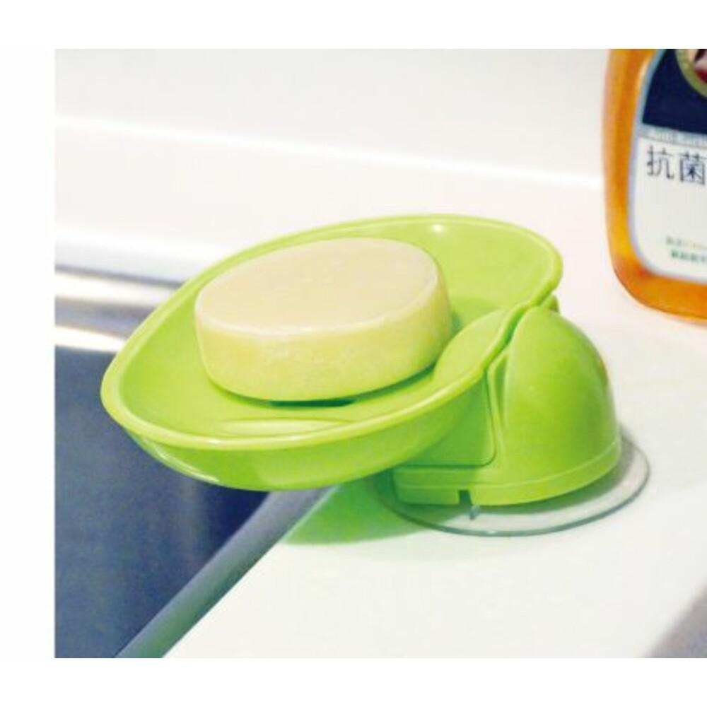 雙橡園兩用皂盒 8168