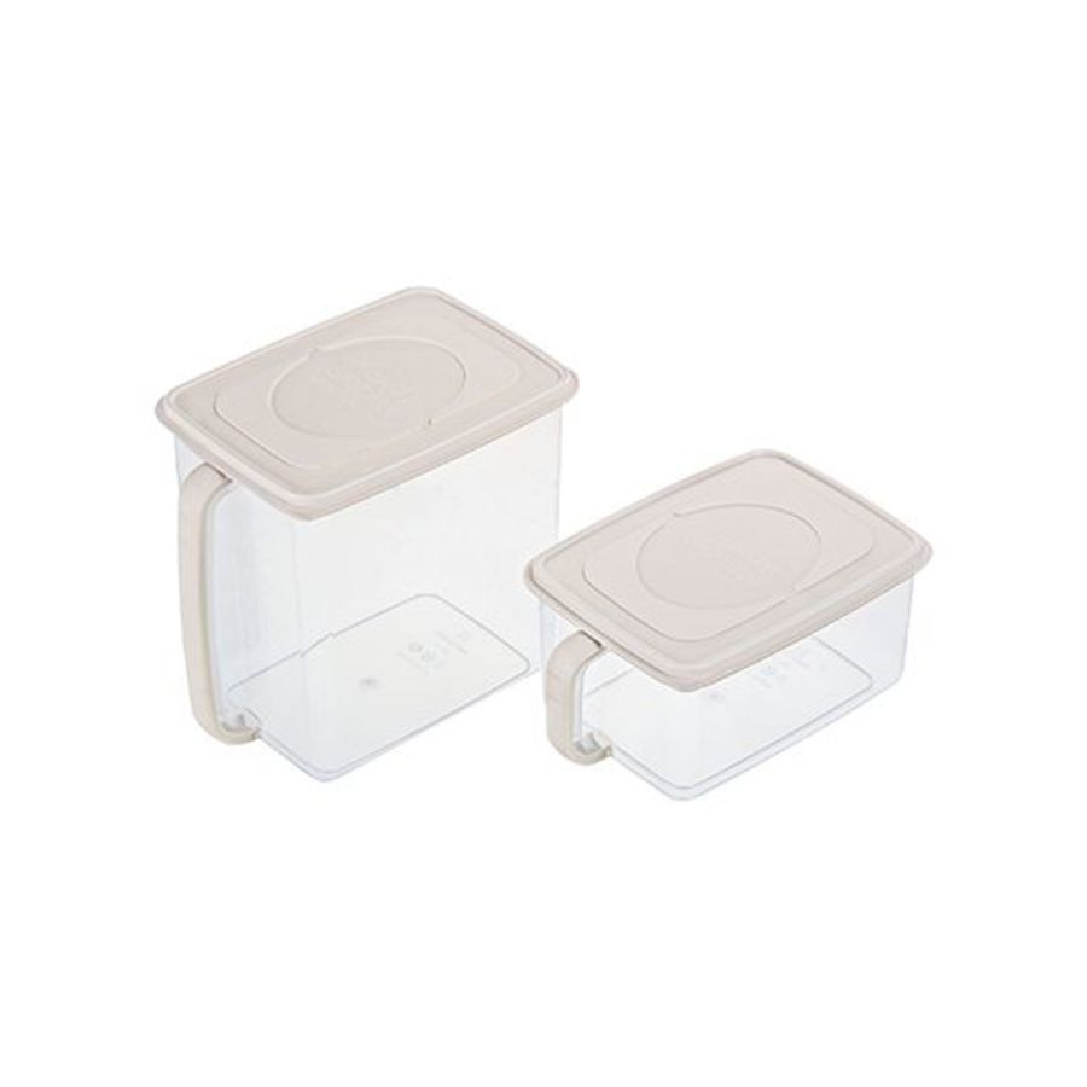 KEYWAY-AB90-聯府 有把握儲物盒