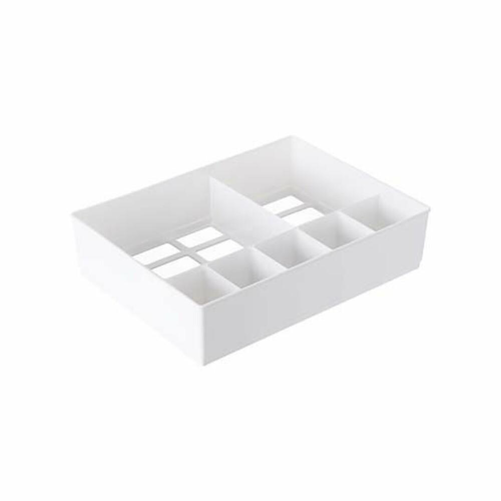 聯府 小美齊衣物整理盒AS-101