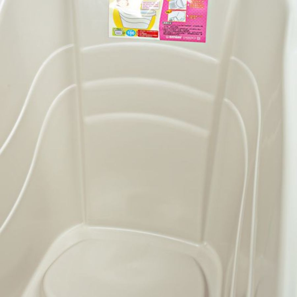 MIT BX-7風呂健康泡澡桶186L