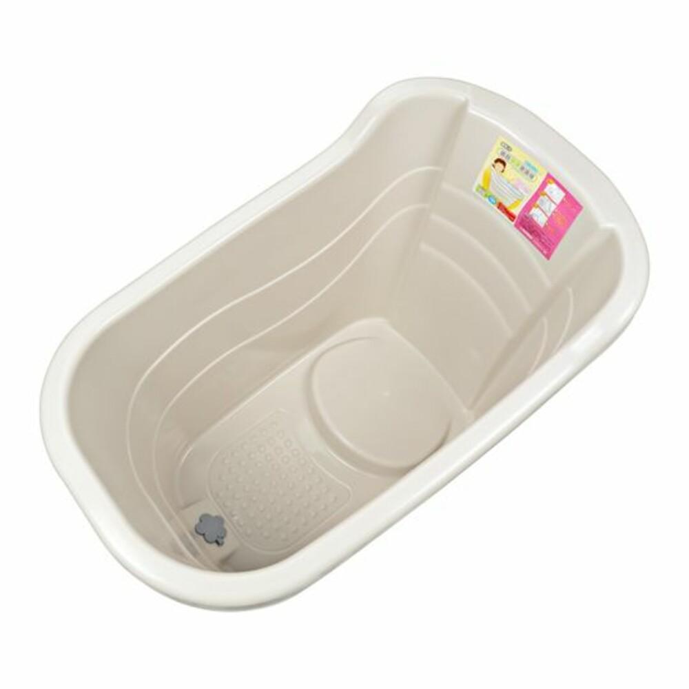 KEYWAY-BX-07-MIT BX-7風呂健康泡澡桶186L