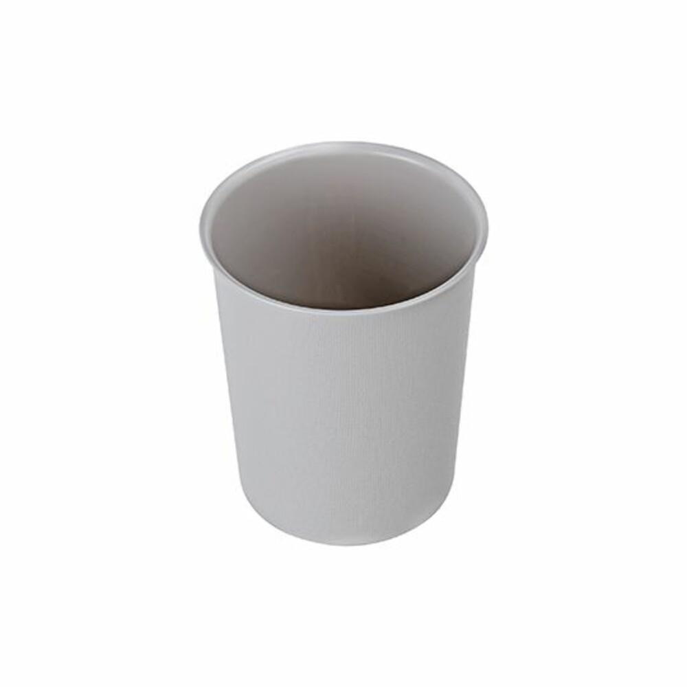 KEYWAY-C3102-聯府 中圓型京都垃圾桶 C3102
