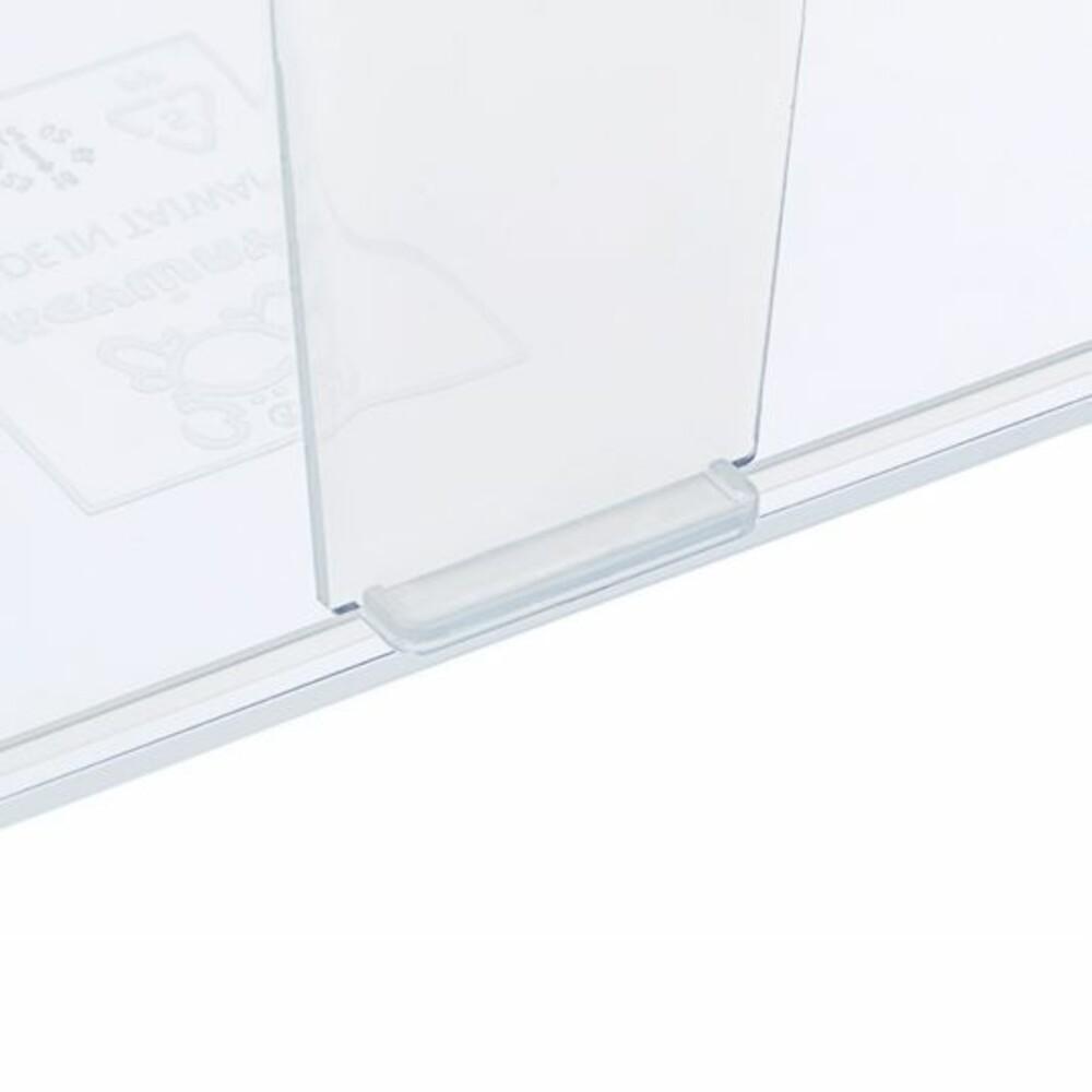 聯府 11號高點手提盒 CC11100