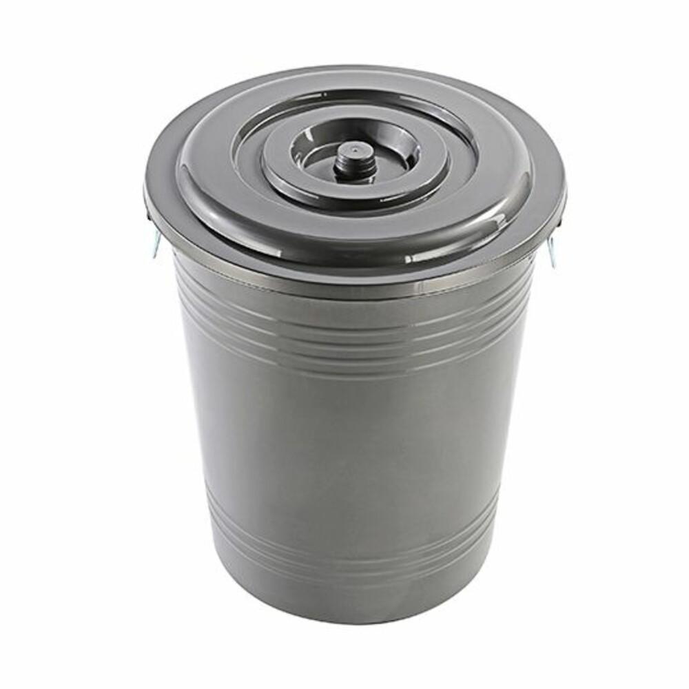 聯府 銀采萬能桶 CN106