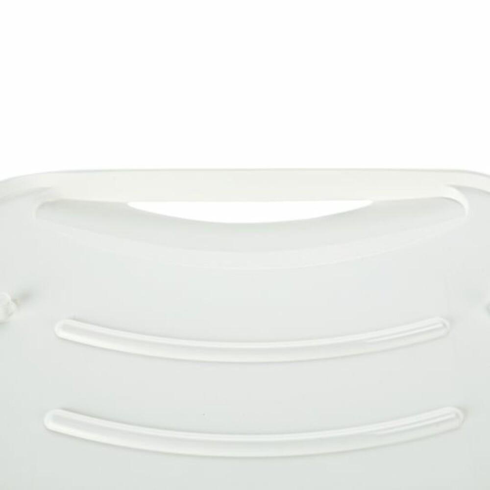 聯府 千葉碗盤架 D-695