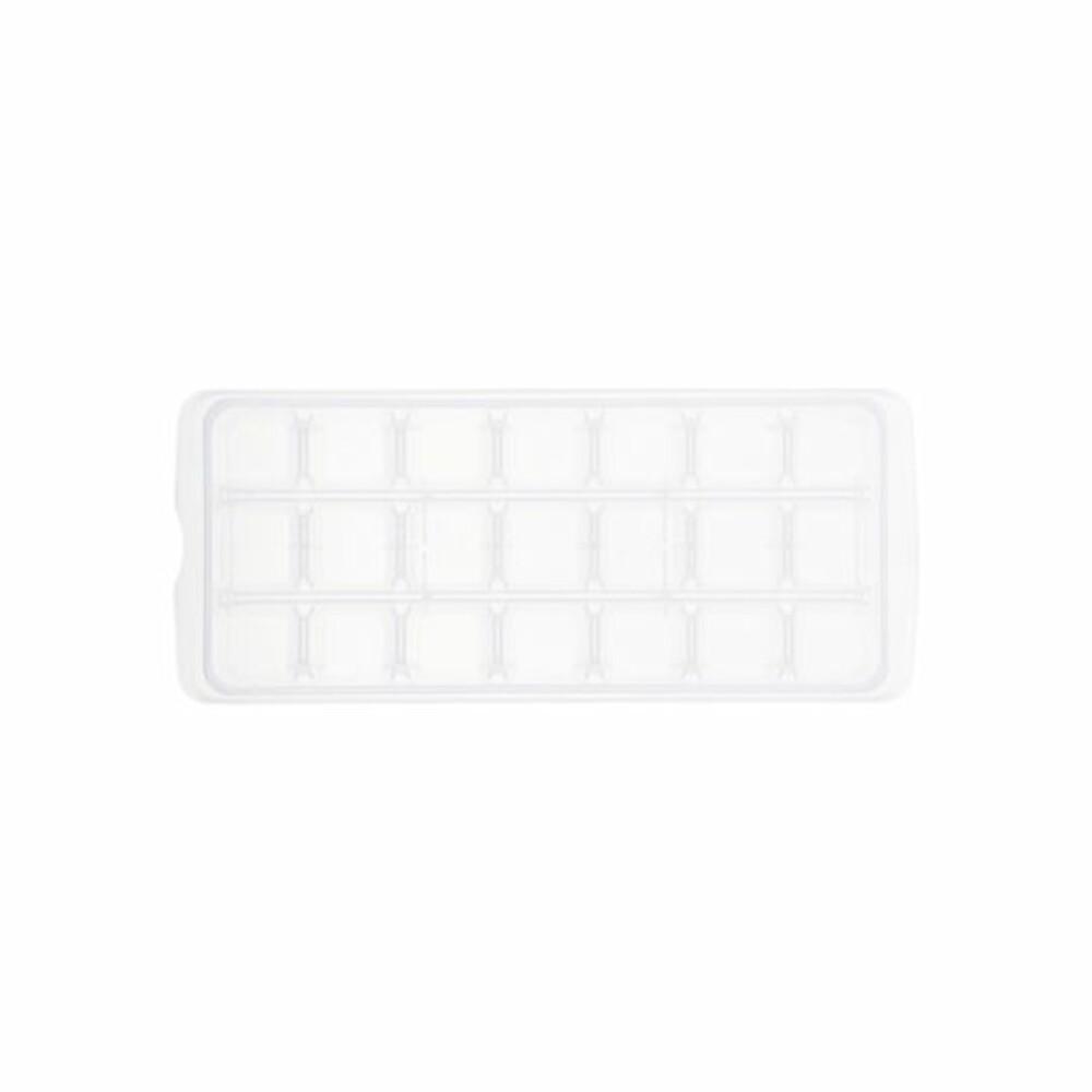 聯府 冰河21格製冰盒 D-281