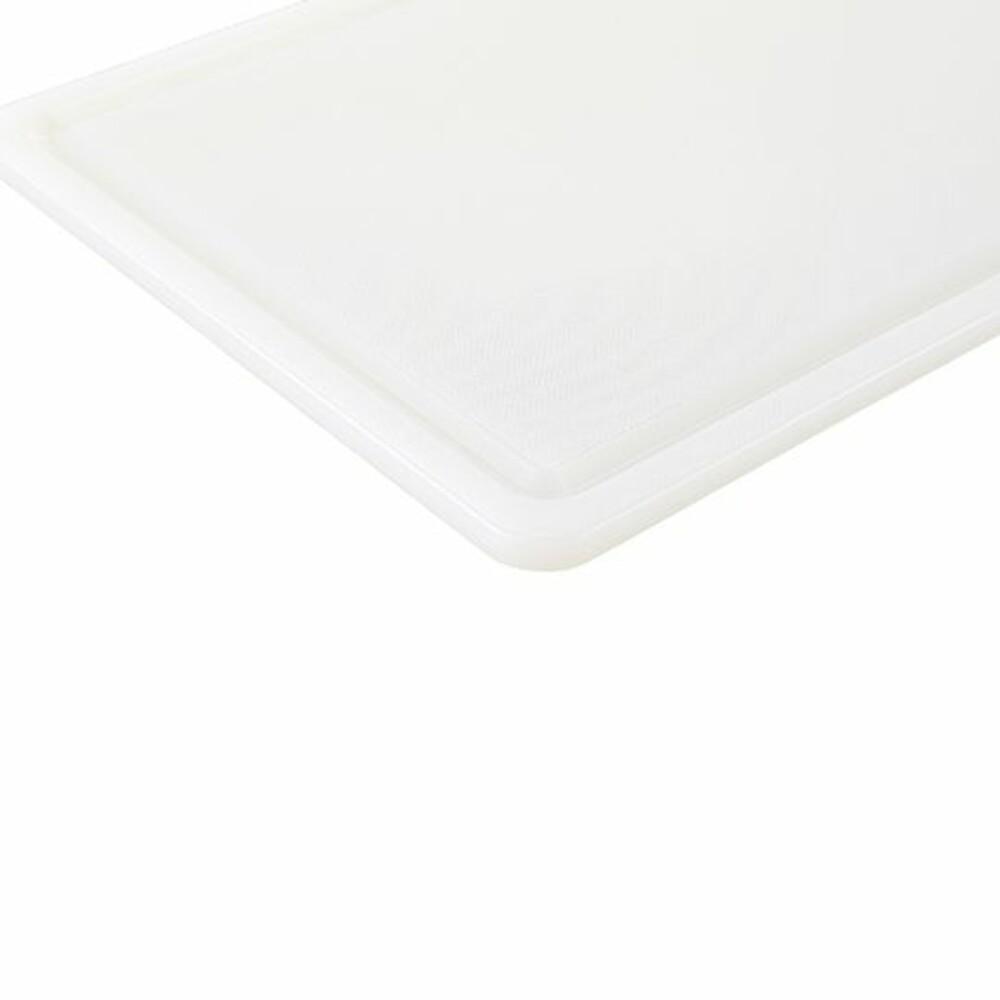 聯府 大PE板 D-416  砧板  切菜板