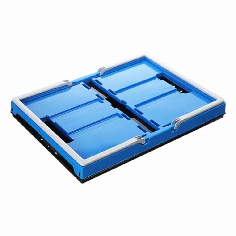 聯府 中歐式摺疊箱