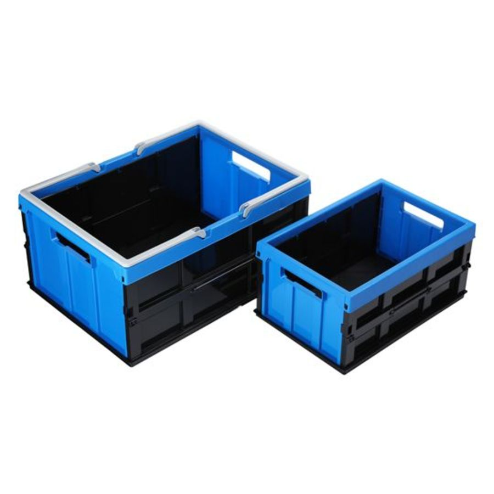 KEYWAY-DY521-DY523-聯府 中歐式摺疊箱