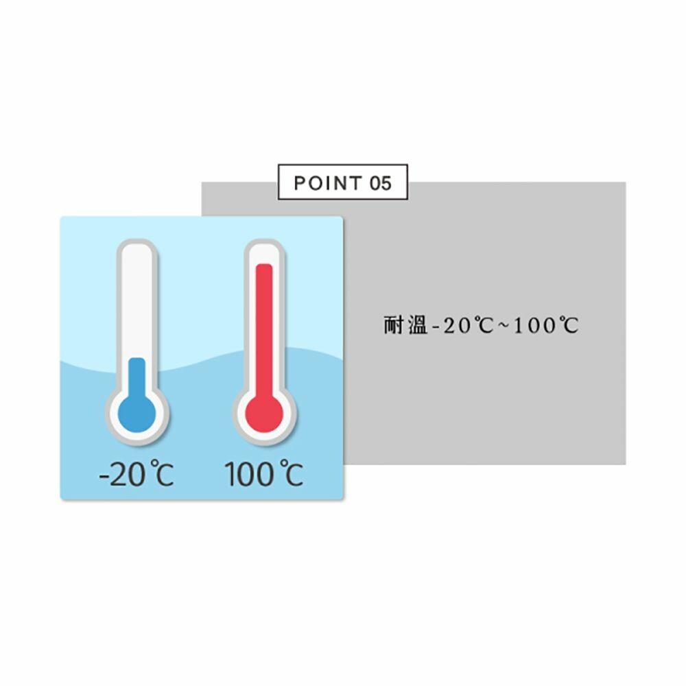 聯府 清水站500/900cc水壺
