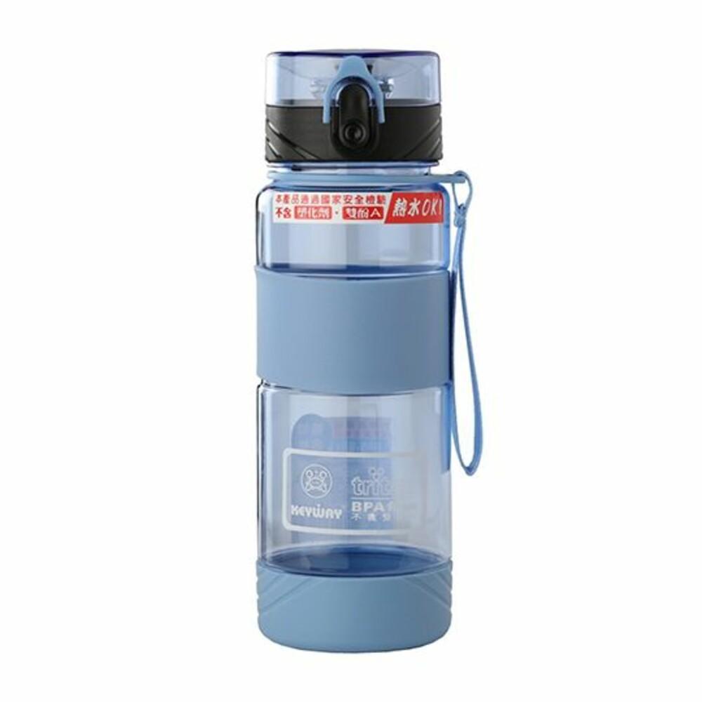 KEYWAY-EV-700-聯府 喝水站700cc隨身瓶 EV-700