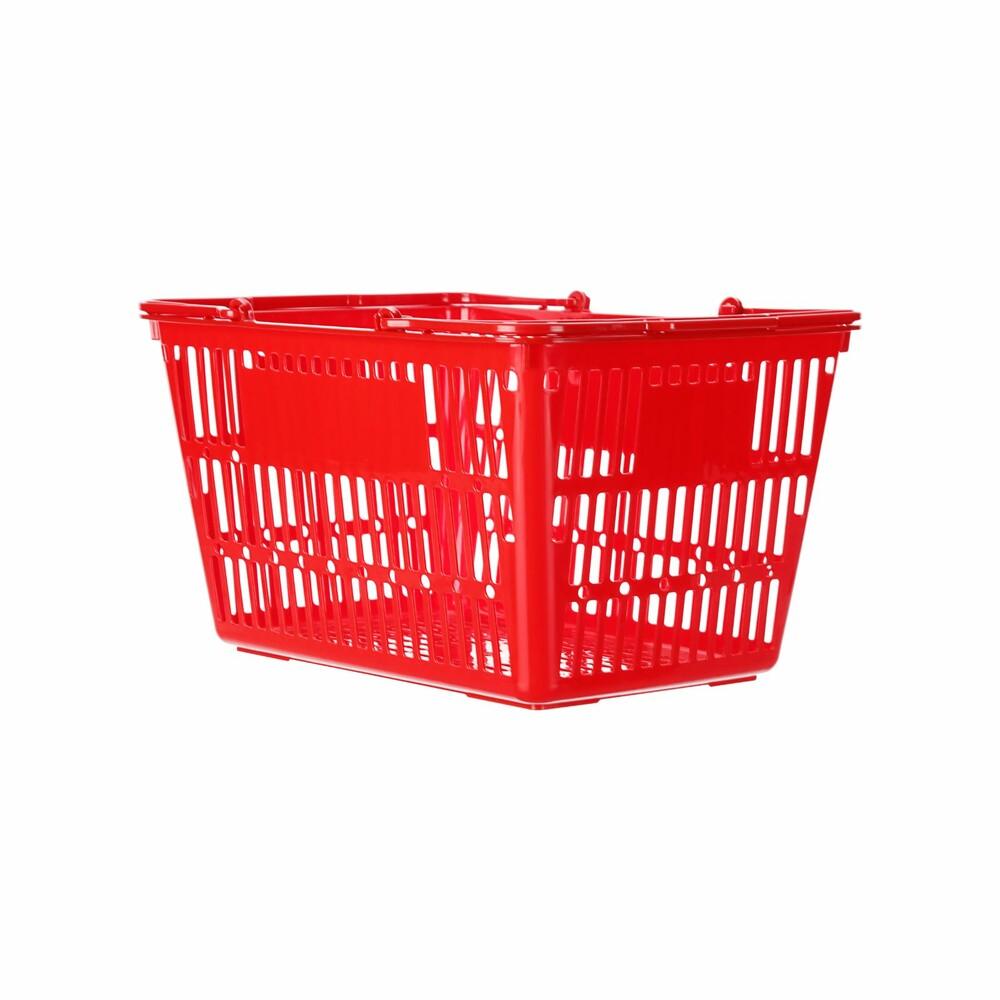聯府 購物籃