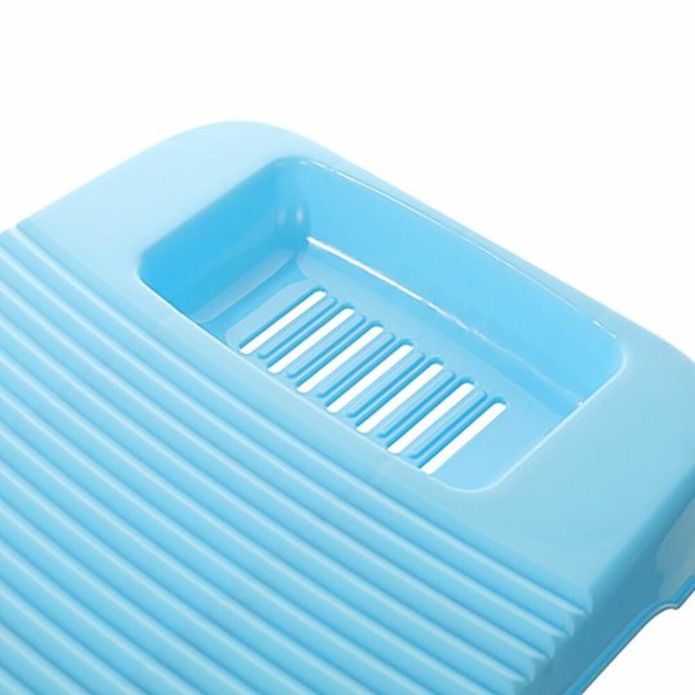 聯府 快洗止滑洗衣板 F660