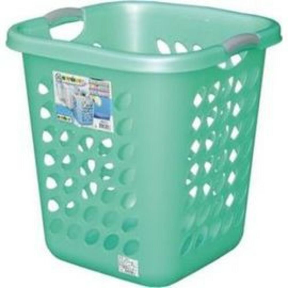 聯府 超大花束洗衣籃 F999