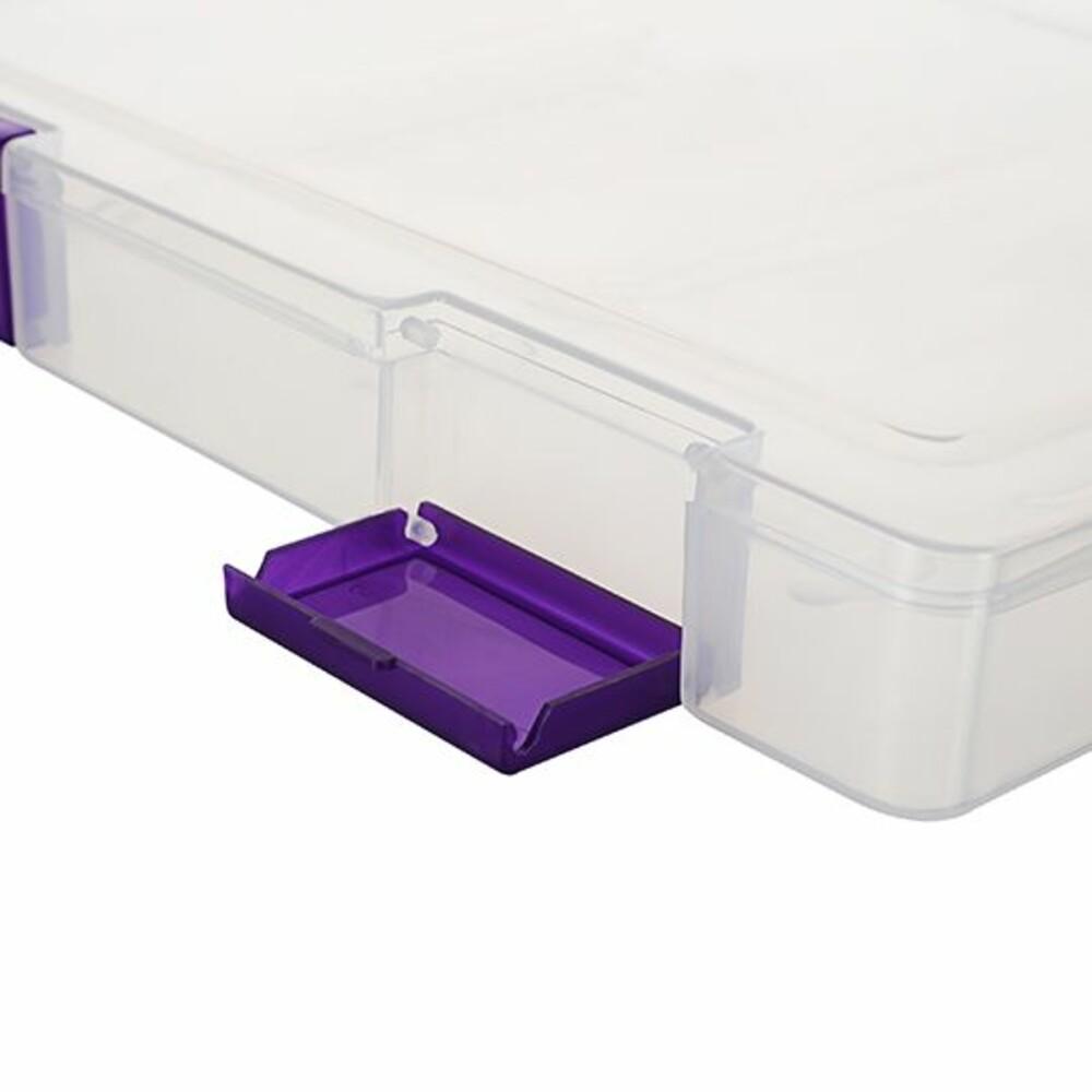 聯府 分類檔案盒