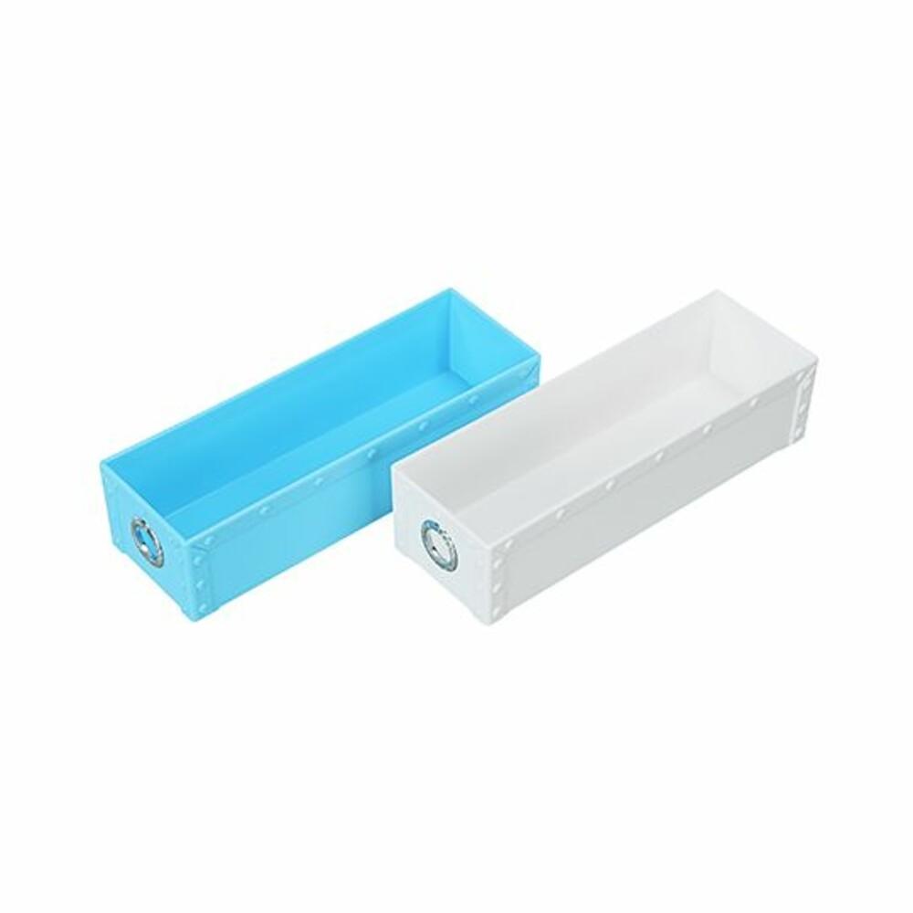 KEYWAY-FP07-FP06-聯府 長型/小秘書萬用盒 FP07 FP06