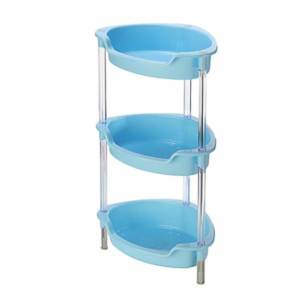 吉祥藍衛浴三角架GP-603