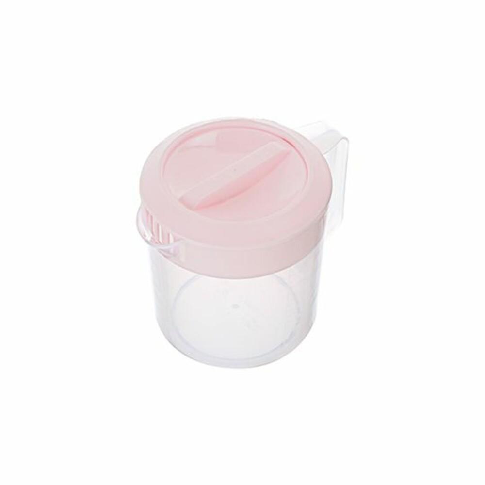 聯府 透明冷水壺