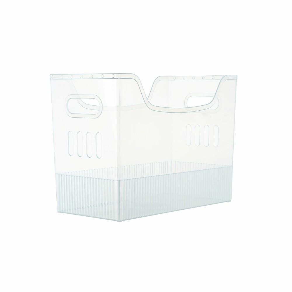 聯府 大優齊收納盒 KY-170 文具收納 冰箱收納