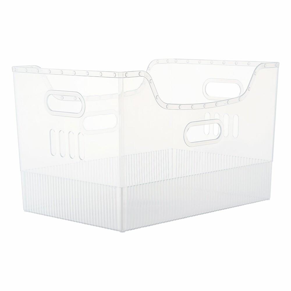聯府 優齊整理收納盒