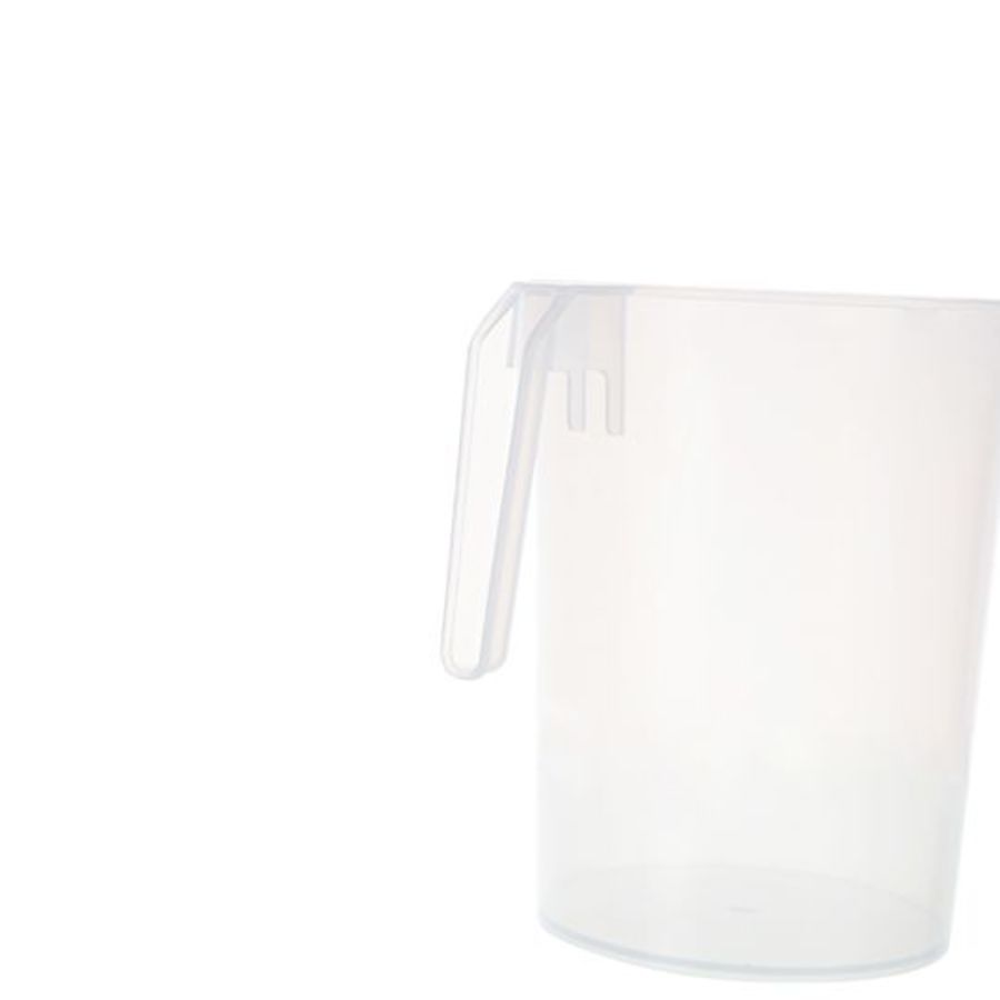 聯府 名廚200CC量水杯 LF200