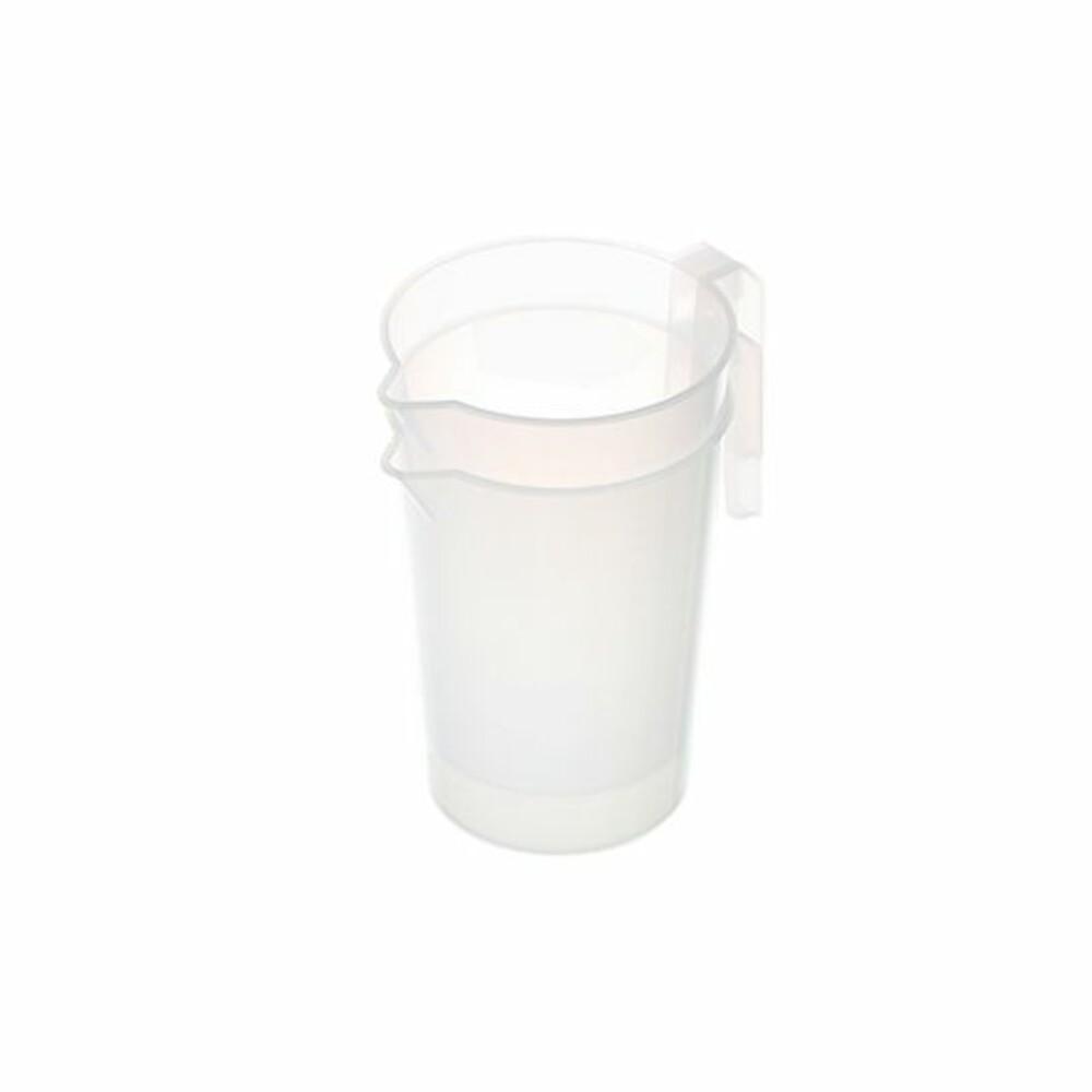 聯府 名廚5000CC量水杯 LF5000