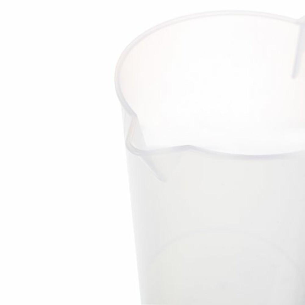 聯府 名廚600CC量水杯 LF-600