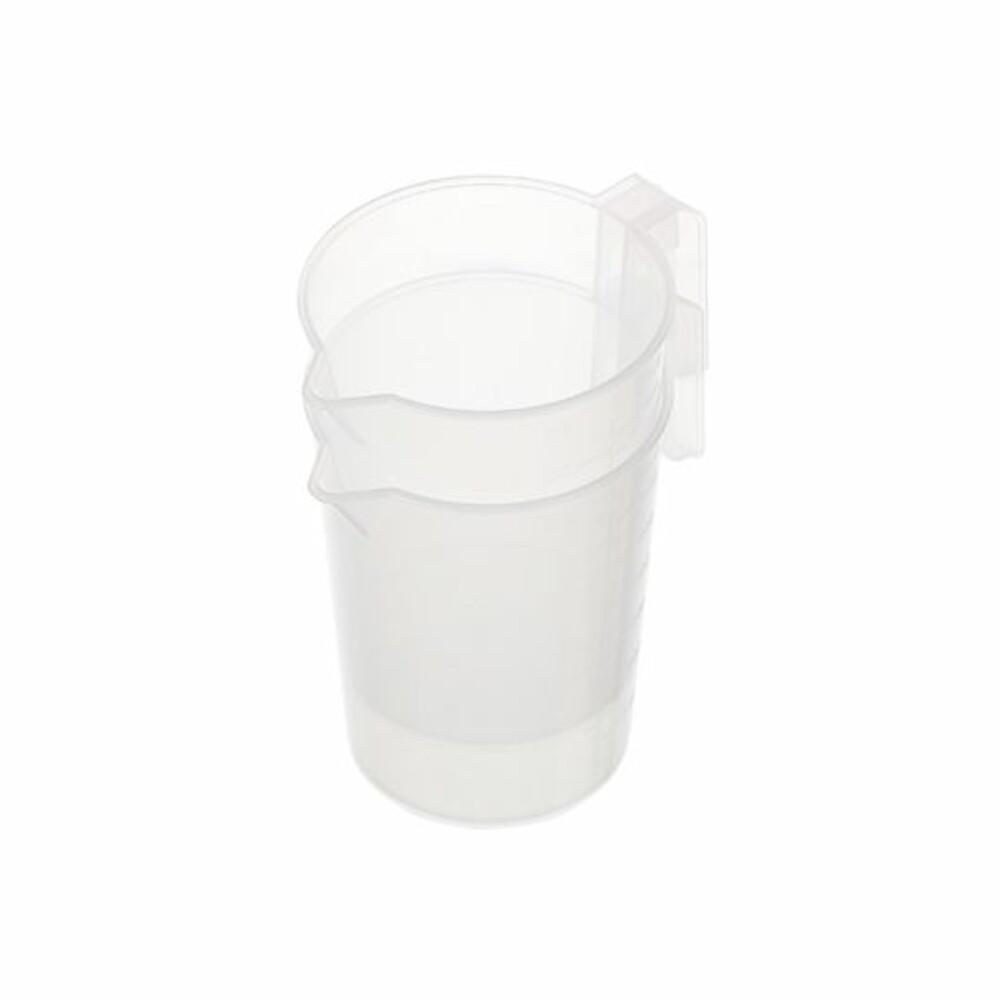 聯府 名廚600CC量水杯 LF600