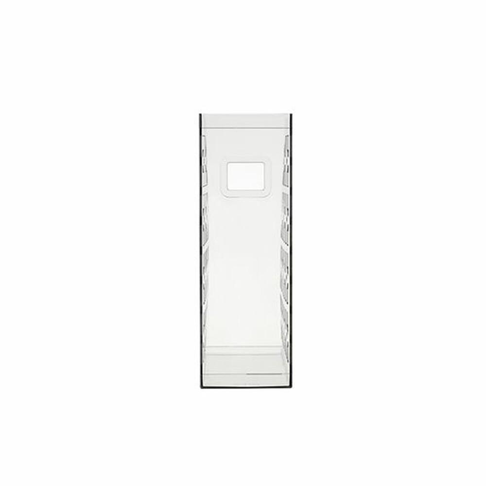 聯府 大晶好雜誌盒 MB006