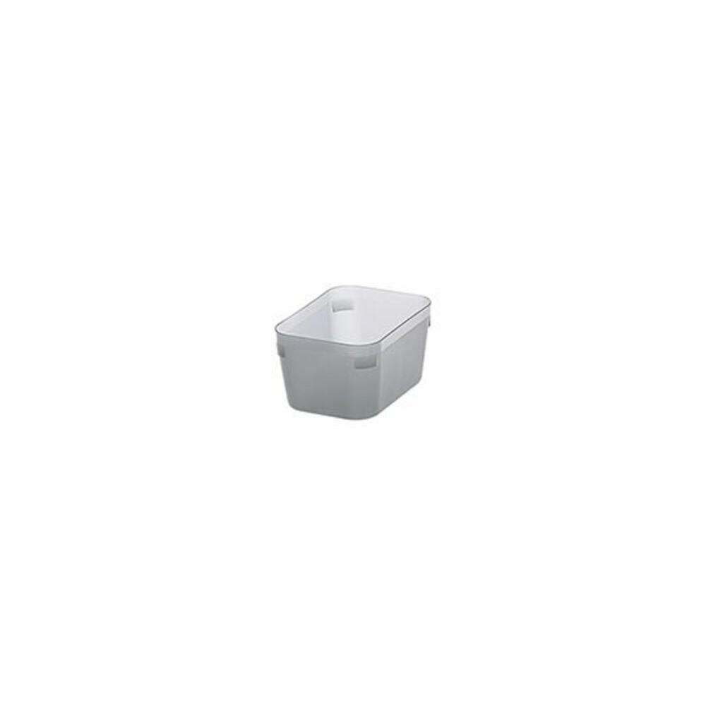 聯府 寶來1號深型整理盒  小物收納盒