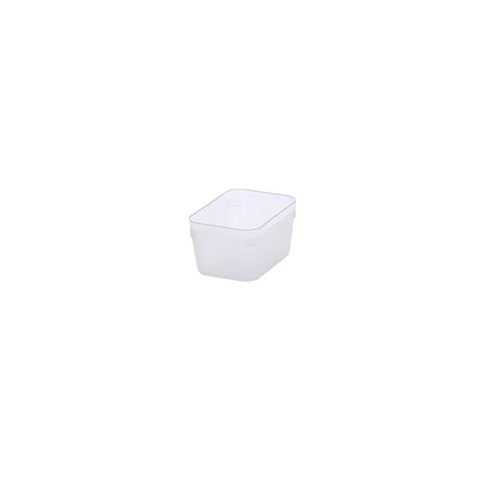 KEYWAY-OH011-OH012-聯府 寶來1號整理盒 OH011 OH012