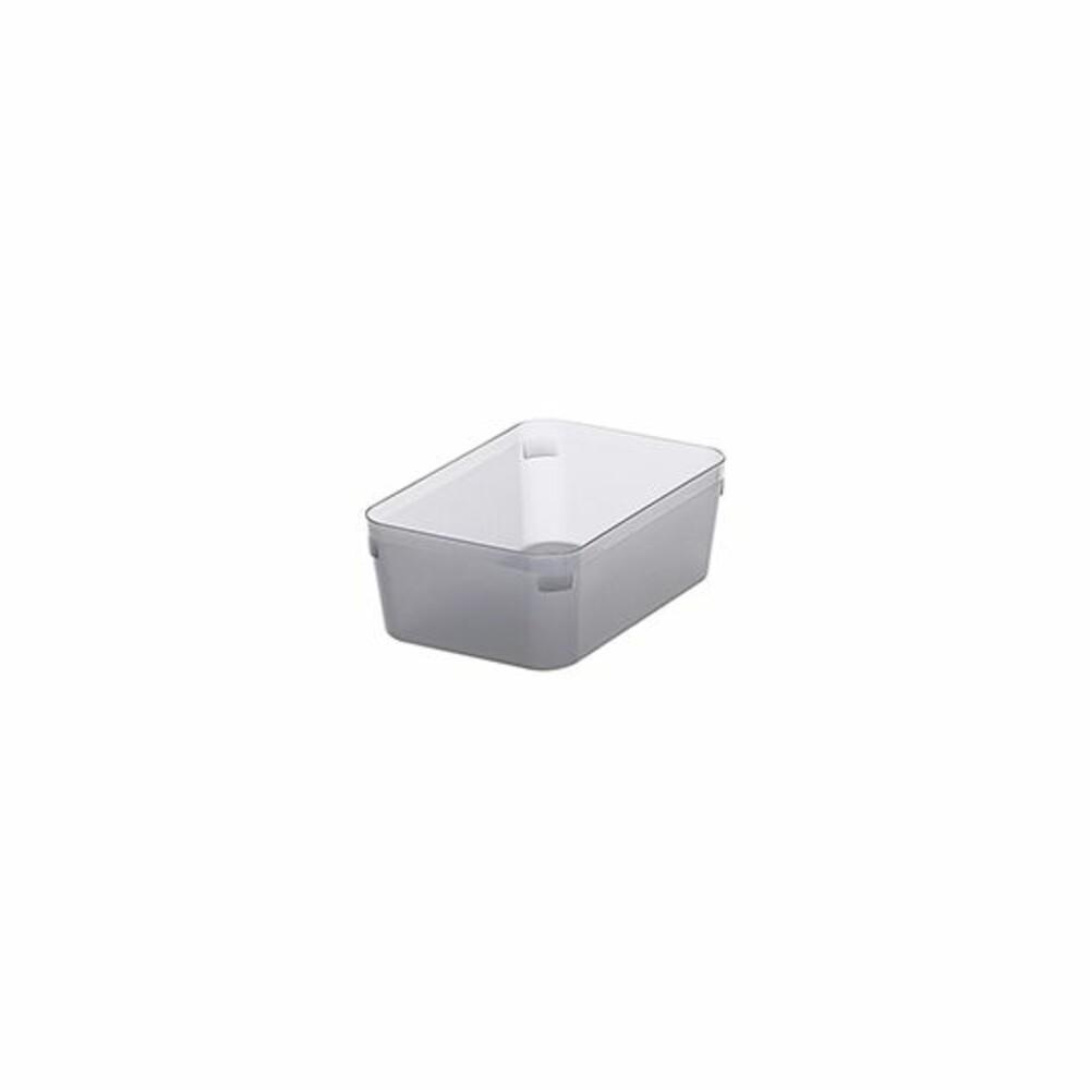 聯府 寶來2號整理盒 OH021 OH022