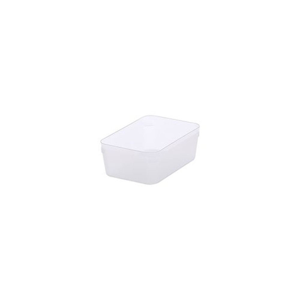 KEYWAY-OH021-OH022-聯府 寶來2號整理盒 OH021 OH022