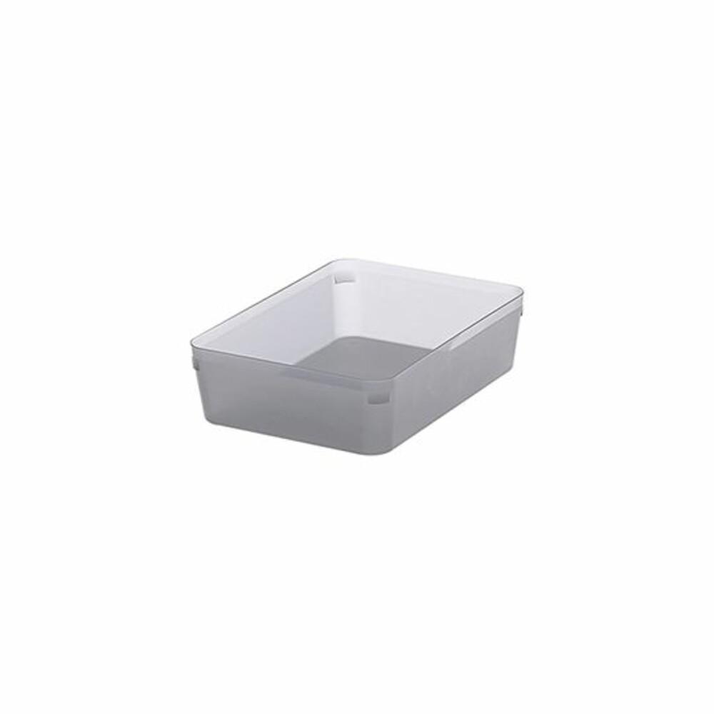 KEYWAY-OH052-OH051-聯府 寶來5號整理盒 OH052 OH051