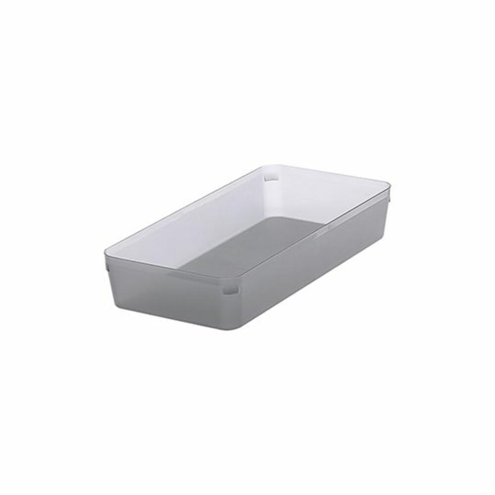 KEYWAY-OH062-OH061-聯府 寶來深型整理盒