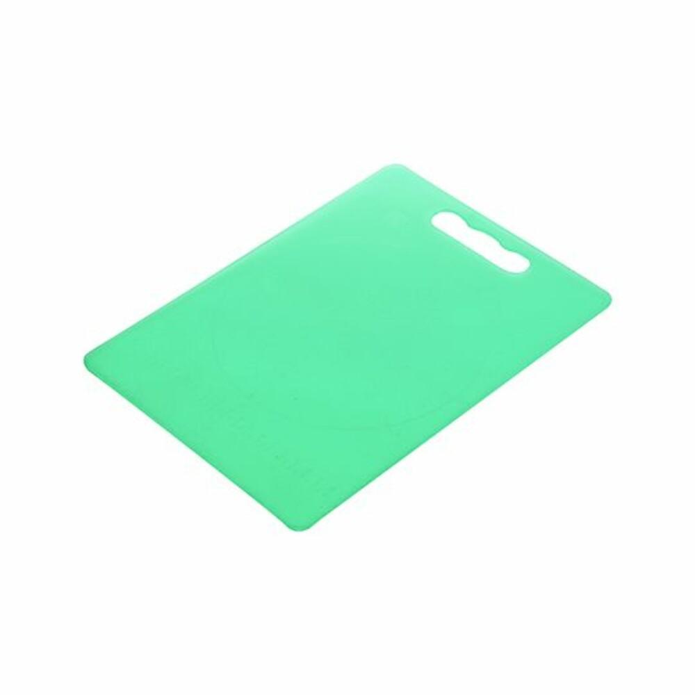 聯府 好切料理板小 P2-0060  切菜板 砧板