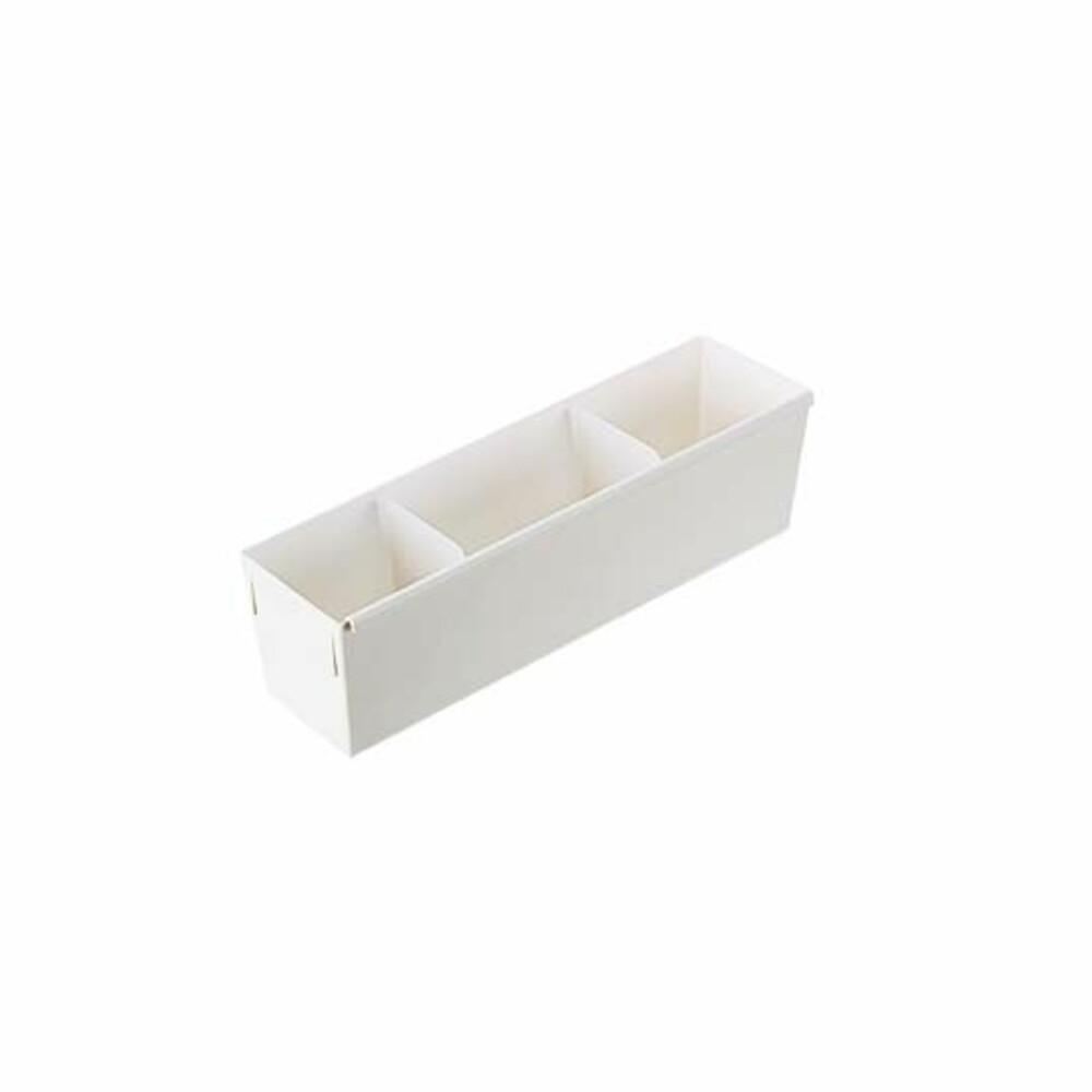 聯府 小衣蝶收納盒 P20078