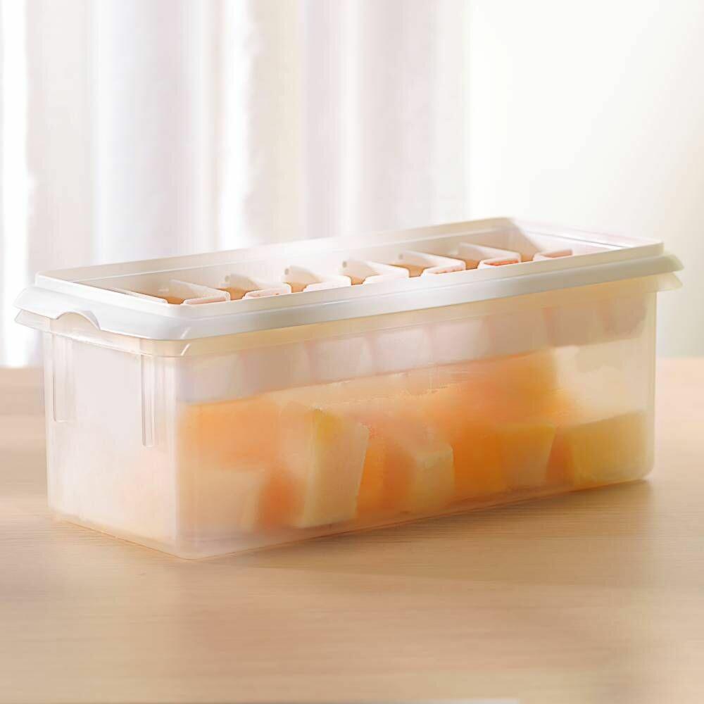 KEYWAY-P5-0076-聯府 冰島高級製冰盒P5-0076