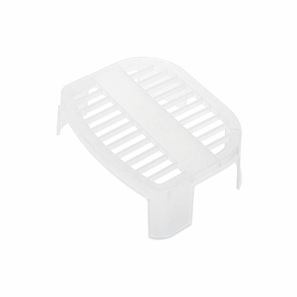 聯府 餐盤整理架 P5-0070