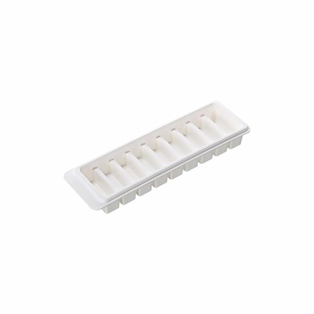 聯府 大冰柱加蓋製冰盒 P52052