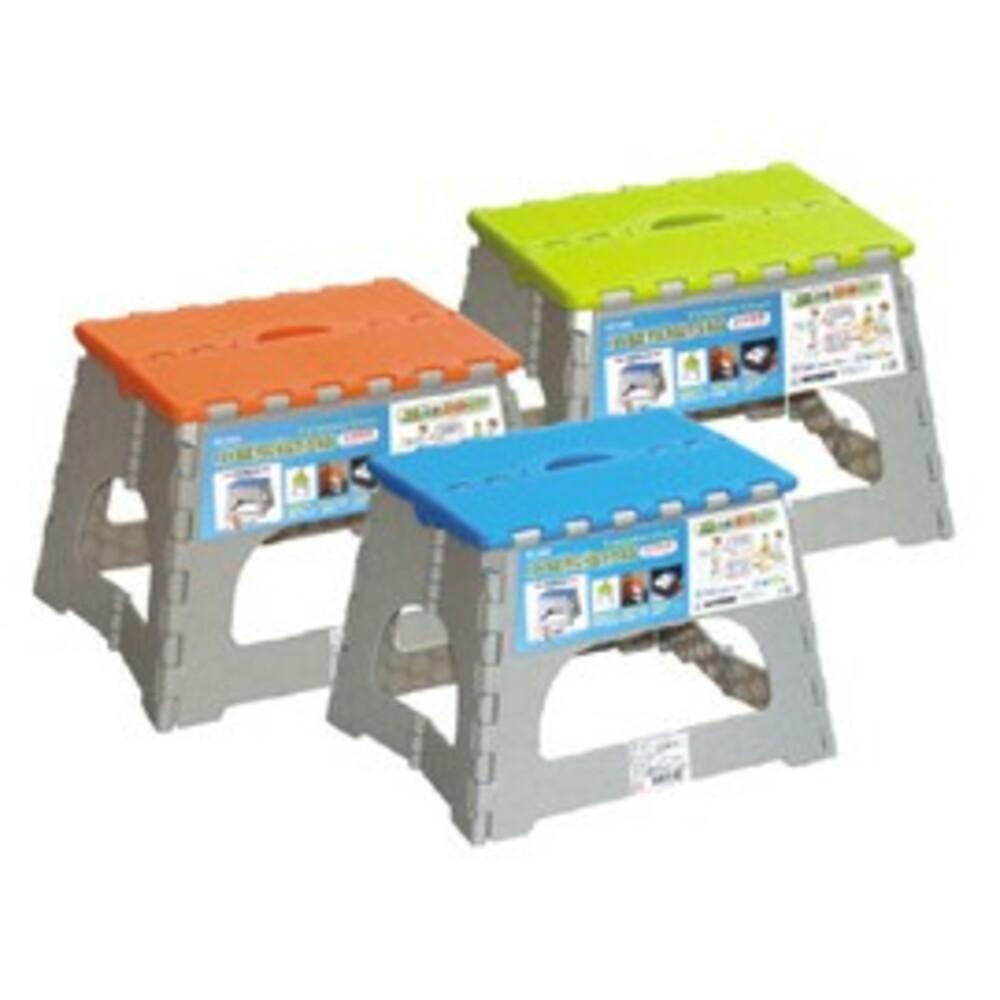 聯府 小當家摺合椅 RC808
